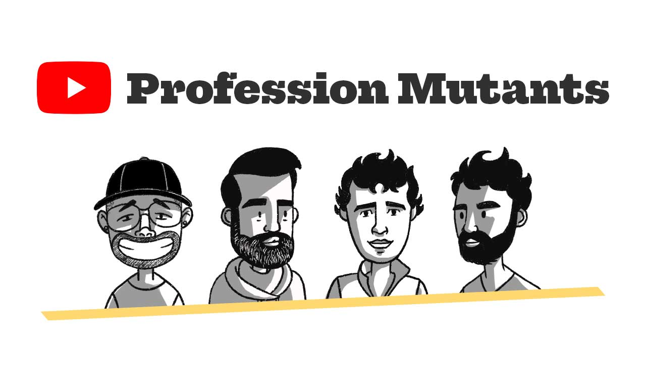Illustration-prof-mutants-groupe-1.1