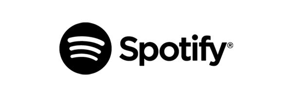 logo-spotify-1