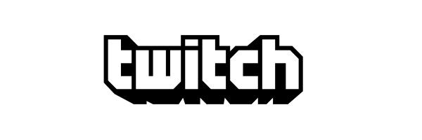 logo-twitch-1